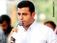 Demirtaş'a da 5 ay hapis cezası