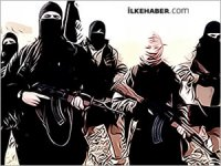 IŞİD, Irak'ta 8 polisi kurşuna dizdi