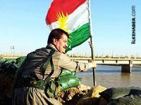 Haşdi Şabi'ye 'Kürdistan'dan çekil' uyarısı