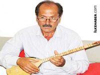 Dengbêj Bavê Selah hayatını kaybetti