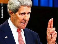 Kerry: Obama ile tüm sorunları çözemedik
