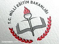 MEB: 15 bin sözleşmeli öğretmen alınacak