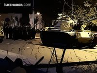'Darbeciler Öcalan'ı öldürüp kaos yaratacaklardı'