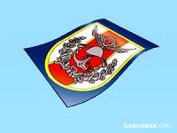 Genelkurmay: Darbecilerin ordudaki oranı yüzde 1,5