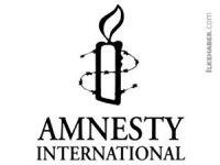Af Örgütü: OHAL insan haklarını geriletmemeli