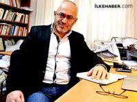 Orhan Kemal Cengiz gözaltı sürecini anlattı