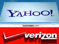Efsanevi arama motoru Yahoo satıldı
