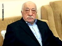 Fethullah Gülen: Beni teslim etmeyin