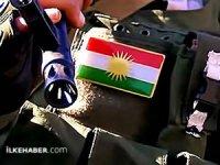 Peşmerge Bakanlığı: Peşmerge Kürt devletini savunacak