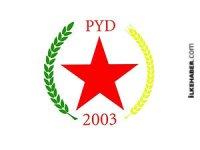 PYD Eşbaşkanı: Soçi toplantısına davet edildik