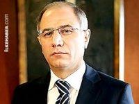 İçişleri Bakanı 'Fuat Avni' hesabı için ne dedi?