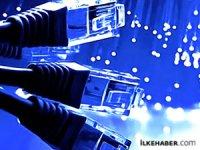 İnternet hızı en yüksek 10 ülke açıklandı