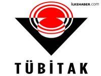 TÜBİTAK'a Bylock operasyonu: 33 gözaltı kararı