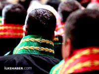 HSK ihraç edilen 67 hakim ve savcının itirazını reddetti