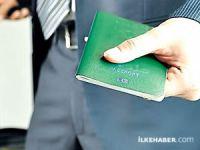 Ekonomi Bakanı: 17-20 bin ihracatçıya yeşil pasaport vereceğiz