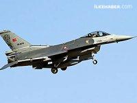 Şam: TSK'nın operasyonu bir egemenlik ihlalidir