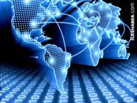 Dünyanın en hızlı interneti nerede?