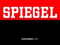 Der Spiegel: Erdoğan, Almanya'ya takas teklif etti