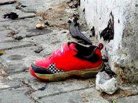 Savcılık: Canlı bomba yeleği bulundu