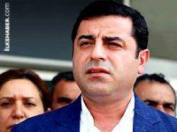 HDP lideri Demirtaş hakkındaki iddianame kabul edildi