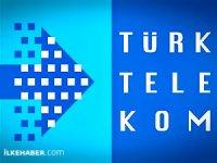 Türk Telekom'a operasyon: 89 gözaltı kararı