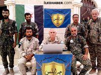 Cerablus Askeri Meclisi: Sivillerin zarar görmemesi için geri çekildik