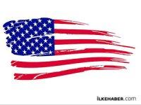 ABD, Astana'daki zirveye heyet göndermeyecek
