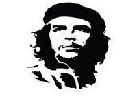 TBMM ve Küba'dan 'Che' açıklaması