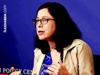 Aliza Marcus: ABD, Kürdleri gözden çıkaramaz