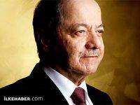 Barzani: Maliki gelirse Kürdistan'ı ilan ederim