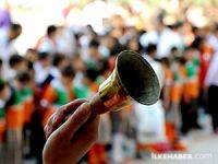 Diyarbakır'da okullar 2 gün geç açılacak