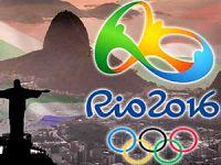 Olimpiyat atletlerinin sağlık bilgileri sızdırıldı