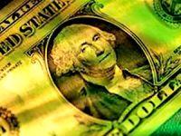 Dolar yeniden yükselişte: 3,4444