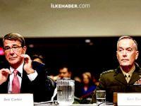 ABD YPG'yi desteklemeye devam edecek