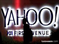 Yahoo: 500 milyon kullanıcı bilgisi çalındı!