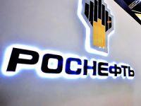 Rusya 2 büyük petrol şirketini özelleştiriyor