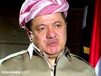 Barzani: Demirtaş ve HDP'li vekiller serbest bırakılsın