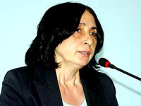 HDP'li vekil Aydoğan'a verilen hapis cezası onandı