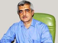 Ömer Faruk Gergerlioğlu'na 2.5 yıl hapis cezası