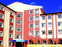 OHAL'le kapatılan 53 okula faaliyet izni: İşte o okullar...