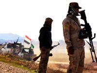 Iraklı yetkili: Türkiye'yle anlaşmadık