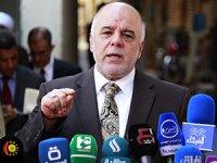 Bağdat'tan referandumu boşa çıkarma taktiği