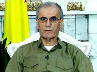 Necmeddin Kerim: IŞİD'li teröristler etkisiz hale getirildi