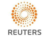 Reuters: 'Suriye Ordusu Afrin'e girecek'