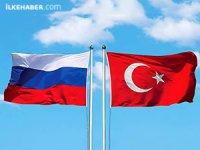 Rus Yetkili: 'Türklerin ajan ağı Suriye'deki çok etkin'