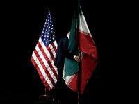 ABD, İran'a yeni yaptırım kararları aldı