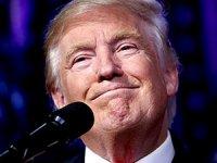 Trump günde 4 saat televizyon izliyor iddiası