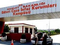 Ahmet Türk, tek başına tutuluyor