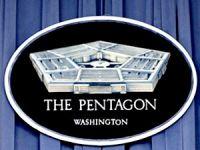 Pentagon: 50 bin IŞİD militanı öldürüldü