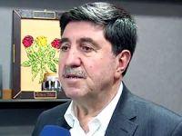 Altan Tan: HDP, PKK'nin de yanlışına yanlış diyebilmeli